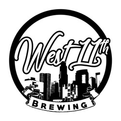West 11th Brewing Company