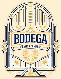 La Bodega Brewing Company