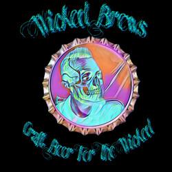 Wicked Brews
