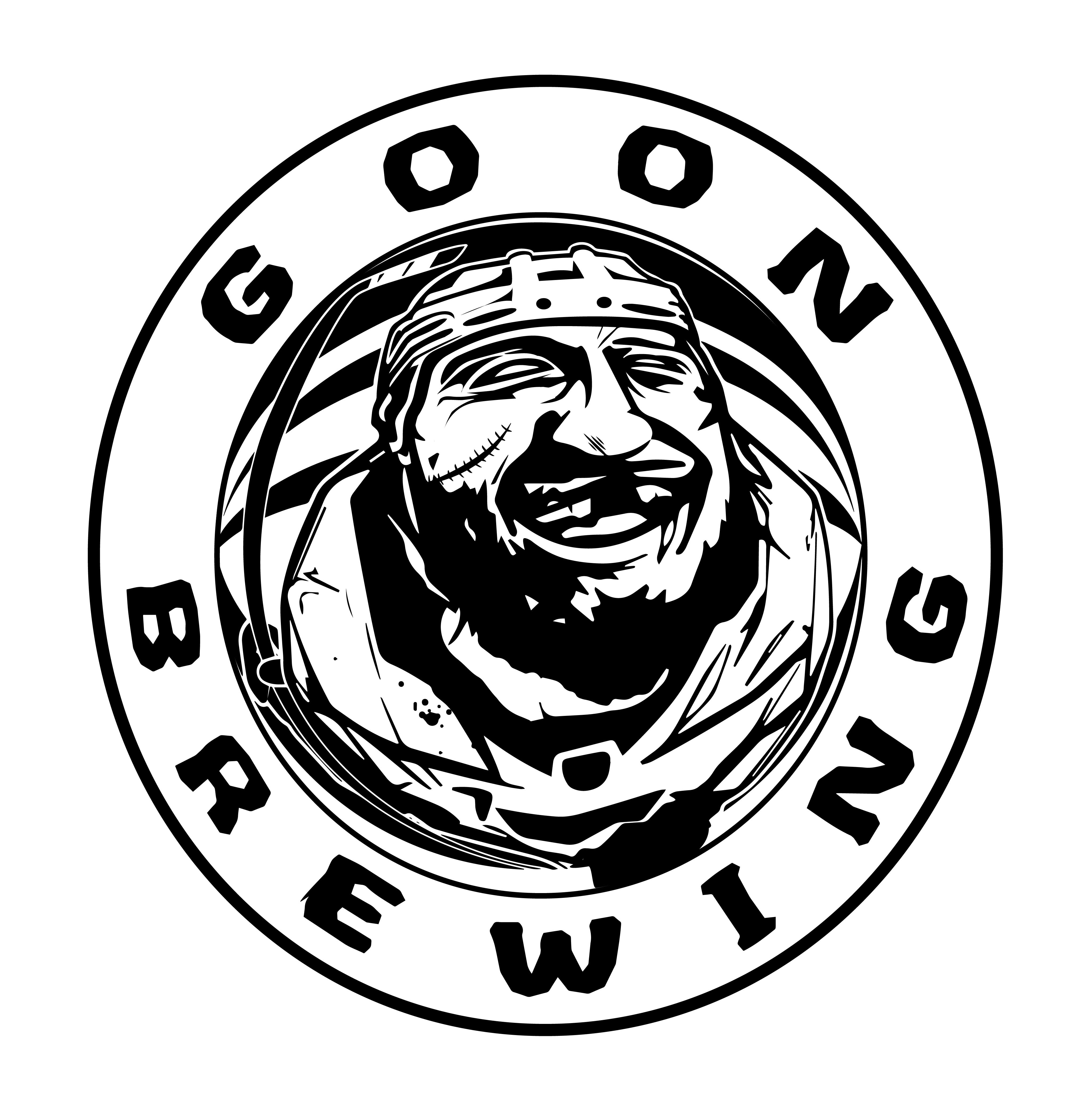 Goon Brewing