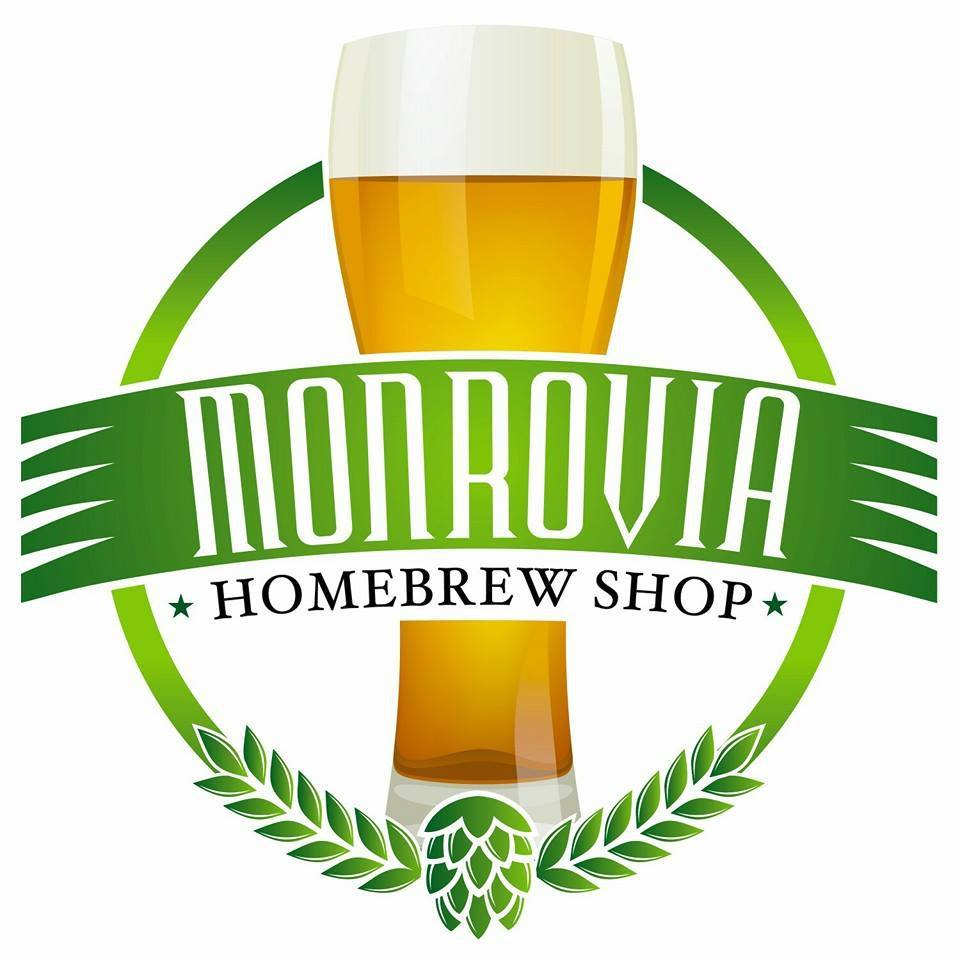 Monrovia HBS
