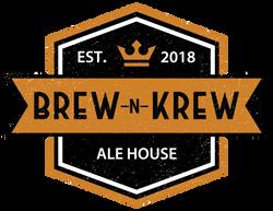 Brew-N-Krew Ale House