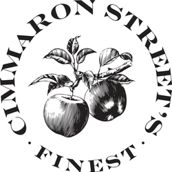Cimarron Street's Finest