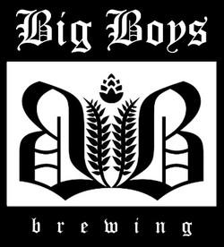 Big Boys Brewing