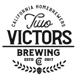 Two Victors Brewing
