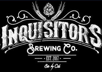 Inquisitors Brewing Co
