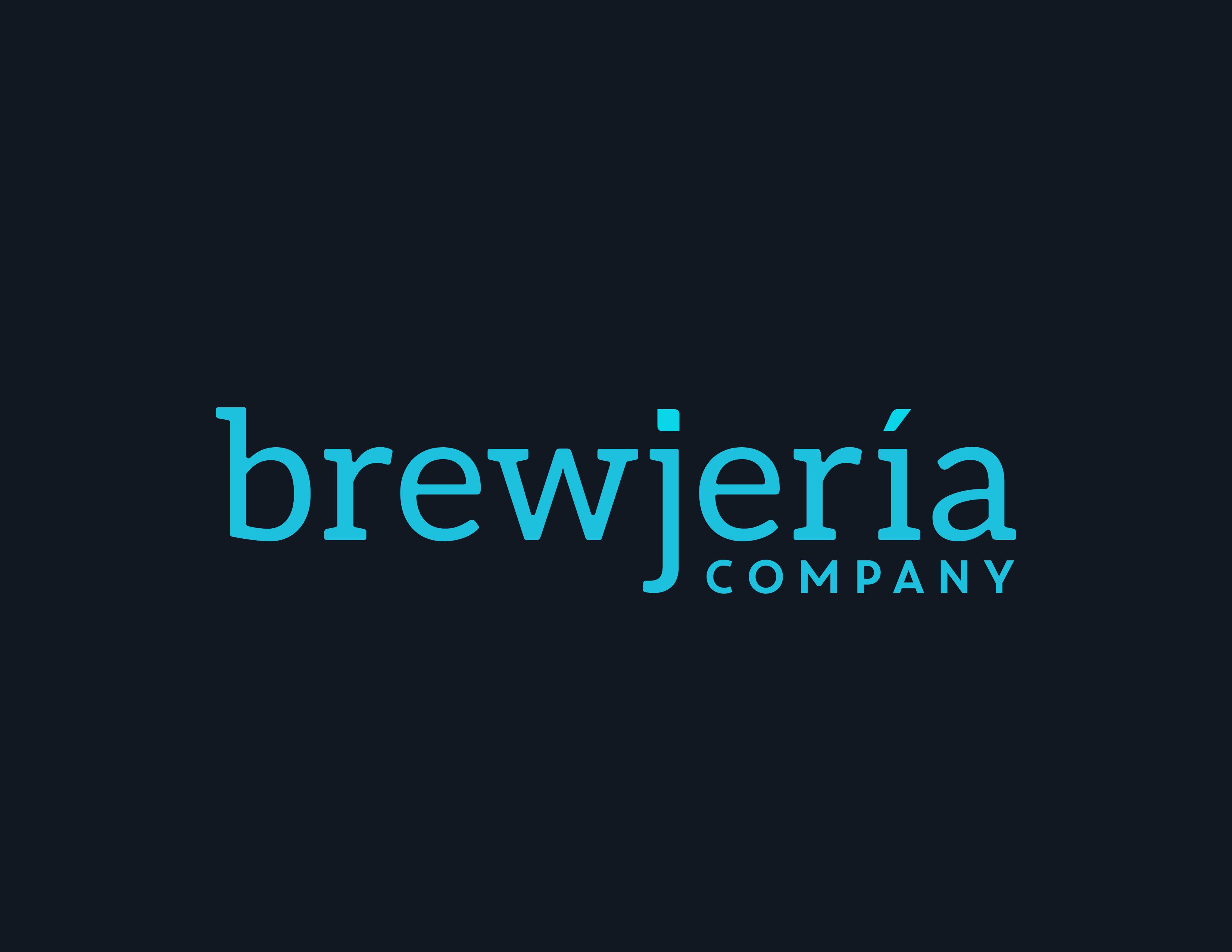 Brewjeria-Company-Logo-Blue-05