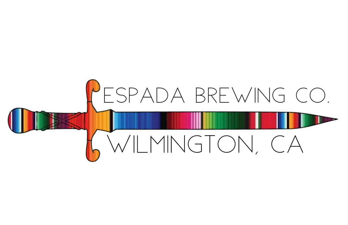 Espada Brewing Co.