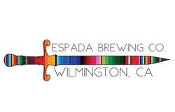 Espada Brewing Co.