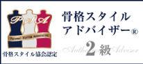 banner200_01.jpg