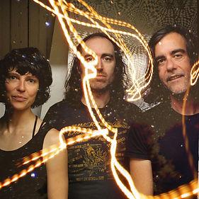 3 of us IMG_8639.jpg