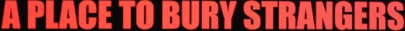 APTBS-logo-new-2.png