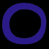 The Organized Dane logo