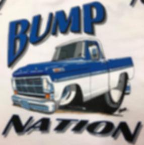 Bump Logo.jpg
