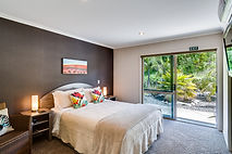 accessible-garden-view-room-4.jpg