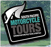 South Pacific Motorcycle Tours offer late model, road-touring motorbikes for hire in top condition to the keen motorcyclist looking for the ultimate ride. Based in Christchurch, South Island, with agents in Auckland and Queenstown.  Choose from the latest