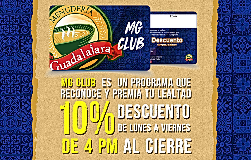 Banner Tarjetas club MG WEB2.jpg
