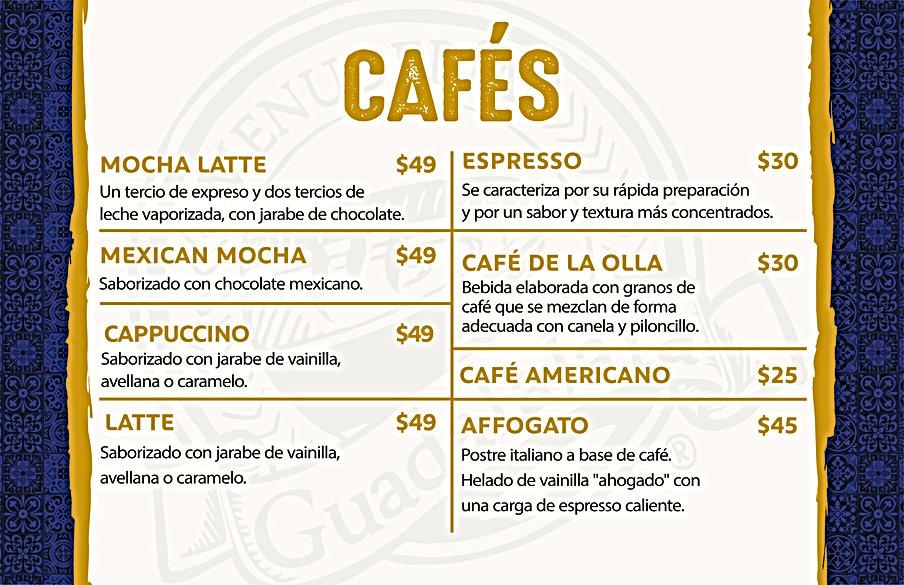 cafes-para-volante-2019.jpg