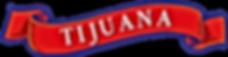Liston Rojo Logo Gracias por su visita_T