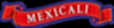 Liston Rojo Logo Gracias por su visita_M