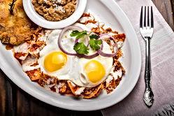 chilquiles huevo2.jpg