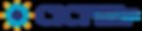 CICF_logo_601x134.png