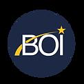 BOI-Circle-Logo-07-250x250-1.png