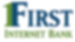 firstinternetbank.png