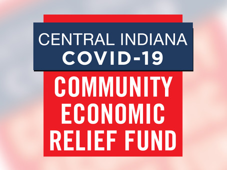 UWCI and Community Funders Announce $16.5M Economic Relief Fund