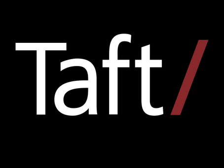 Taft Launches Legal Toolkit for Businesses Affected by COVID-19