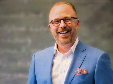 Virtual Town Hall: Pete the Planner