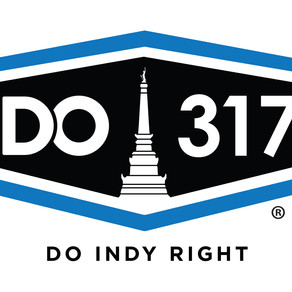 Do317: Local Businesses Offering Takeout