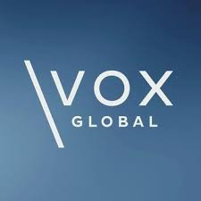 Vox Global: Internal Communications and the Coronavirus