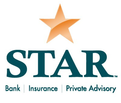 STAR Insurance: How Coronavirus Could Impact Your Business's Insurance