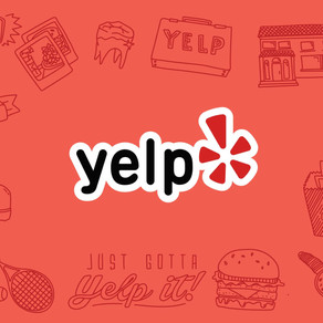Yelp: Central Indiana Restaurants Now Offering Delivery and Carry-Out