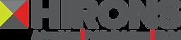 Hirons-2017-Logo-02-1024x228.png