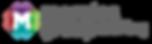 morales-logo2019-01.png