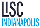 LISC+Indianapolis.jpg