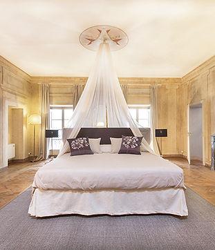 charming accommodations tuscany
