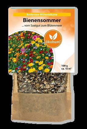 Bodensee Blütenträume Bienensommer