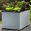 Thumbnail: Sager Hochbeet Granit