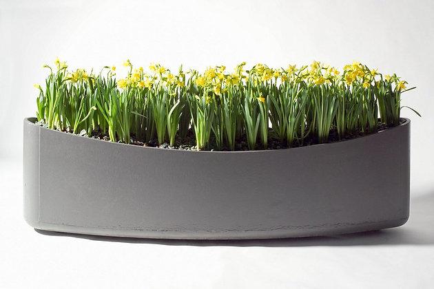 Eternit Plantship anthrazit  (PF)