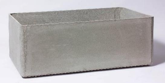 Eternit Delta 35 grau oder anthrazit