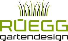 RZ_Logo_Rüegg_GD_377C.png
