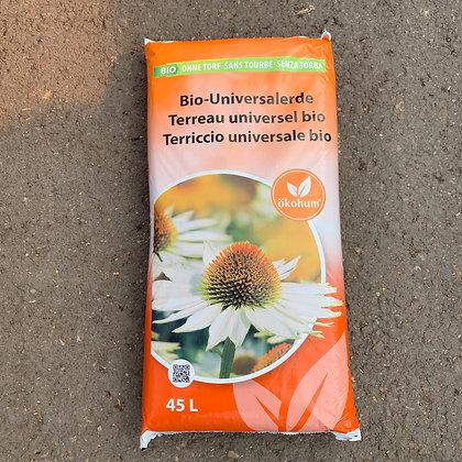 ökohum Bio-Universalerde