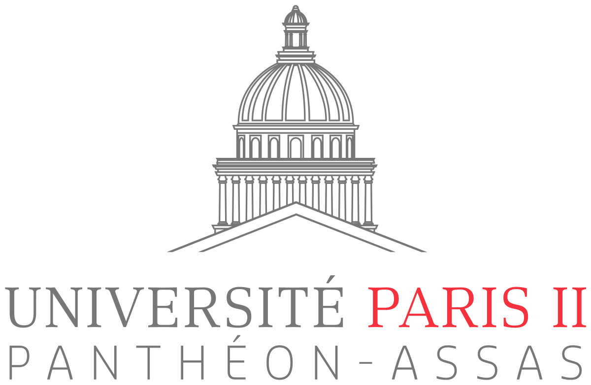 1200px-Université_Panthéon-Assas_(depuis_2016).svg