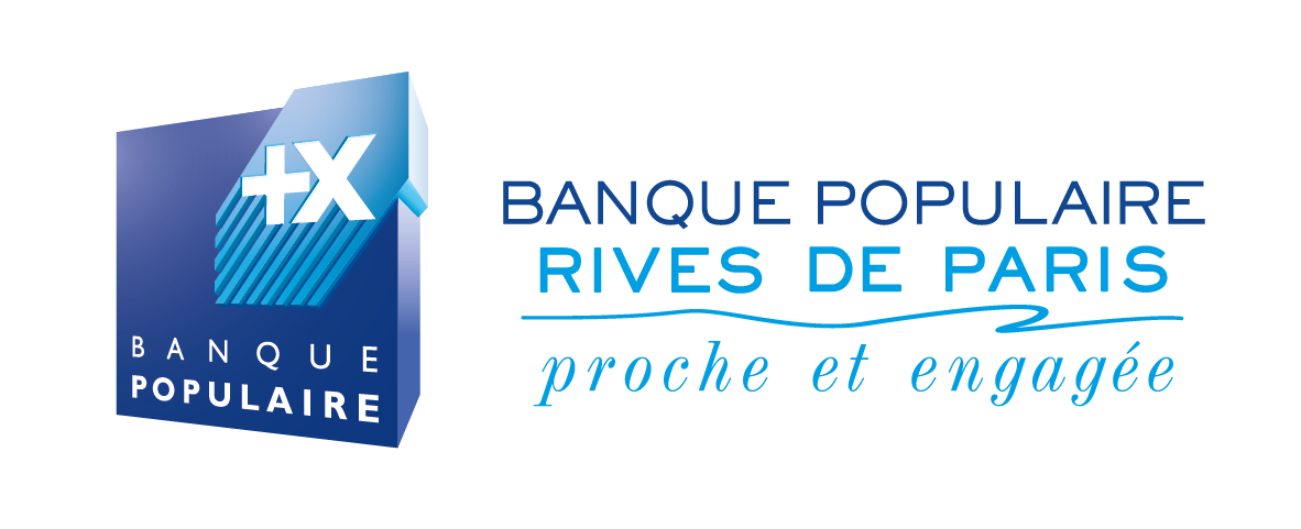 BPCE Rives de Paris