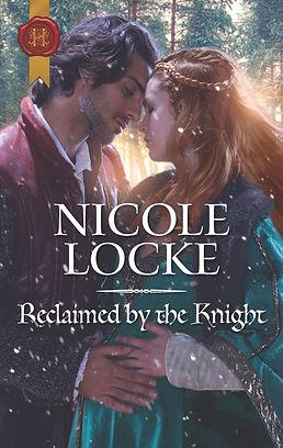 Locke-Reclaimed by the KnightHar.jpg