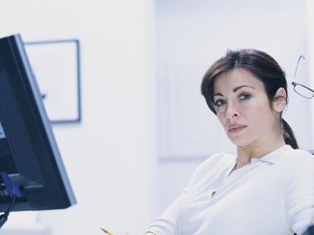 Рабочее место и среда имеет большое значение для здоровья сотрудников
