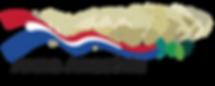 Logo_Aluguel_Temporada-01.png